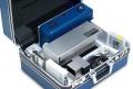 梅特勒便携箱,TransCase PL-S,订货号12102982