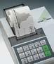 梅特勒SQC统计质量管理,SQC14/16,订货号:236210