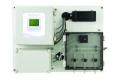 法国SECOMAM  STAC水质在线预警系统