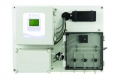 法国CECOMAN STAC CL高氯分析仪