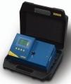 法国Secomam  PASTEL-UV 快速COD分析仪