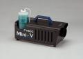 Rosco Mini-V烟雾机,设计小巧,采用节能耐用的热交换器