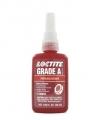 LOCTITE GRADE A 08831 50ML包装,符合 MIL-S-22473E