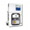 美国哈希Hach Astro TOC UV TURBO 总有机碳分析仪