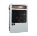 美国哈希Hach CODmax II 铬法COD分析仪