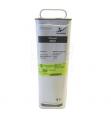 AERODUR THINNERS 96184 5L包装