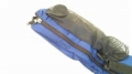 Irwin Strait-Line Level Storage Bag 586-2035602