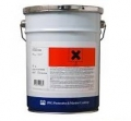 PPG ACTIVATOR 143 EPOXY 5L包装,符合BSX33B/MSRR9064