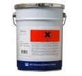 PPG ACTIVATOR 205 EPOXY 1L包装,用于PR205底漆