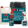 LPS 2 LUBRICANT 3.78L包装