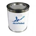 AEROFLEX G12E25 ALUMINIUM WING COATING 5LT保证,符合AMS-04-04-017 ISSUE 2