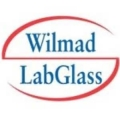 Labglass/Wilmad Dry Tube Only For Orsat App LG-8514-110  美国品牌 Labglass/Wilmad干燥试管