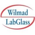 Labglass/Wilmad Rub Orsat BAG, W/TBE, Pure Gum LG-8514-116 美国品牌 Labglass/Wilmad孔径连接器