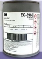 3M EC3960 PRIMER 1USG包装,符合MSRR1051 ISSUE 2