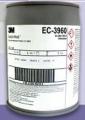 3M EC3960 PRIMER 1USG包装,符合WAMS50-04 - AWMS 08-001 - MSRR1051 ISSUE 2