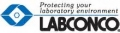 Labconco Digestion Unit 230V 6UNIT 2125603  美国品牌Labconco 鼓风机排风,六个600瓦特加热器,2125603