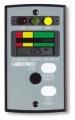 Labconco Monitor 5FT 230V W/IONIZER D 3888562 美国品牌Labconco智能监控器3英尺宽  230V W/
