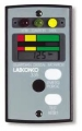 Labconco Monitor 6FT 230 V 3887621 美国品牌Labconco智能监控器6英尺宽  230V电离器