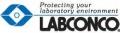 Labconco Monitor 6FT 100/115 V 3887620 美国品牌Labconco智能监控器6英尺宽  100/115V W/ 电离器