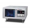Symmetricom 5120a 相位噪声分析仪