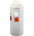 AMITY LEKSOL AL CLEANER 10L包装