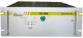 airmo C10C20法国chromatotec airmo C10C20连续在线芳香烃监测仪