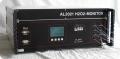 Aero AL2021德国Aero AL2021过氧化氢分析仪、空气在线监测仪