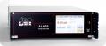 Aero AL4021德国Aero AL4021甲醛分析仪、连续在线甲醛分析仪