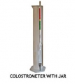 Colostrometer 初乳比重计
