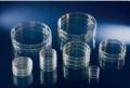 Nunc 4014-12 Nunc细菌培养皿