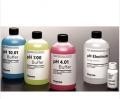 Orion 910107 瓶装pH缓冲液 pH7.00