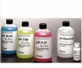 Orion 910110瓶装pH缓冲液 pH10.01缓冲液