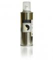 Santovac OS-124 高温防辐射基础油  500ml