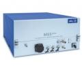 MSS plus - AVL Micro Soot Sensor