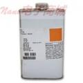 PPG EC75/TN186 SILVER 5LD包装,符合DEF/STAN80-161/1