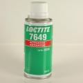 LOCTITE 7649 ACT N 4.5OZ包装,符合MIL-S-22473-GR-N  21348