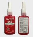 LOCTITE 640 50ML 瓶装 (MoD),符合 AFS1131