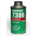 乐泰Loctite® 7386 primer促进剂,500ML包装