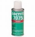 LOCTITE 7075 ACTIVATOR 4.5OZ包装