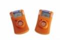 英国crowcon科尔康Clip+单气体检测仪