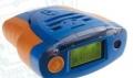 英国科尔康Crowcon Tetra便携式复合气体检测仪(可选内置泵)