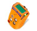 英国crowcon科尔康 Gas-pro-IR五合一气体检测仪,IR技术,检测易燃气体