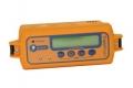 英国科尔康Crowcon Triple Plus+ IR  红外复合气体检测仪