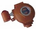 英国科尔康Crowcon Xgard Bright多功能显示型固定式气体检测仪