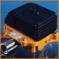 英国科尔康Crowcon NIMBUS IR红外线可燃性气体探测仪