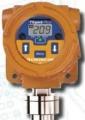英国科尔康Crowcon TXgard Plus : 隔爆型有毒气体或氧气检测仪,本地显示,可选配继电器