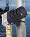 英国科尔康Crowcon IREX 红外线探测头,可更换式可燃性气体探测仪