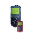 英国GMI PS200可燃气体 (扩散式)检测仪