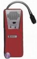 美国TIF 8800X单一可燃气检漏仪