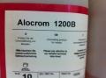 HENKEL ALOCROM 1200A/B LIQUID 2KG包装
